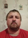 Dima, 40  , Chelyabinsk