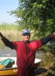 henry, 60  , Vitebsk