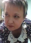 Olya, 44  , Nizhniy Novgorod