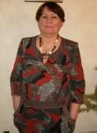 Alyena, 64  , Samara