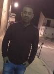 Oujdi, 40, Nimes