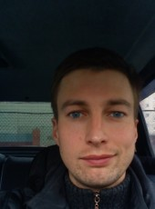 Andrey, 39, Russia, Ryazan