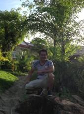 KPhus, 32, Vietnam, Ho Chi Minh City
