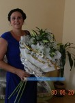 Tatyana, 53  , Volgograd