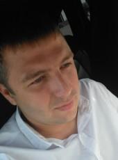 Алексей, 38, Россия, Нижний Новгород