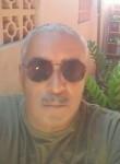 RapHael, 49, Londrina