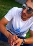 Roman, 24  , Yekaterinburg