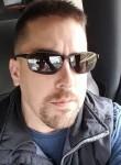 Greg Perkins, 44 года, Buffalo (State of New York)