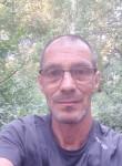 Serzh, 52  , Samara