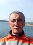 Evgeniy, 33, Kryvyi Rih