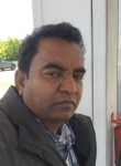Sukhdev Singh, 46  , Trenton (State of New Jersey)