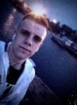 Aleksandr, 21  , Kubinka