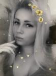Irinochka, 25  , Krasnoyarsk