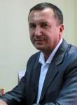 Sergey, 49, Kemerovo