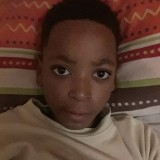 Musa, 18  , Vanderbijlpark