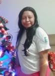 Adrea, 18  , Maracaibo