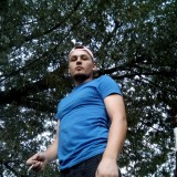 Vadim, 28  , Malbork