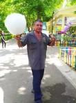Georgiy, 58  , Tashkent
