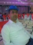 mekhroch, 37  , Almaty