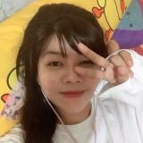 bee, 29  , Siem Reap
