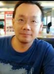 Gabby, 50  , Singapore