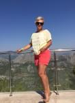 Arina, 42  , Samara