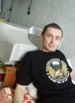 Юрий Холондовс, 41  , Orlik