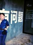 Liliya, 33  , Guangzhou