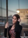 Jen, 29, Brooklyn