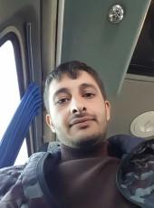 Vitali, 29, Russia, Mikhaylovsk (Stavropol)