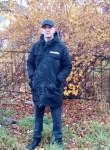Dmitriy, 41  , Lomonosov