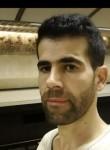 sarbast soran, 32  , Erbil
