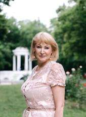 Nadezhda, 56, Russia, Rostov-na-Donu