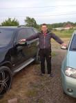 Ivan, 31  , Novoaleksandrovsk