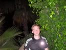 Mikhail, 41 - Just Me Photography 1