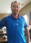 爱相随, 39  , Zhengzhou