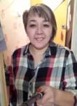 Lilya, 47, Almaty