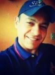 William Javier, 39  , Merida