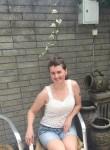 Anastayshen, 32  , Grakhovo