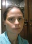 Irina, 27  , Chisinau