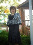 Вера, 56  , Neftegorsk (Samara)