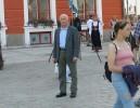 Nikolai, 63 - Just Me Тарту