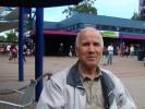 Nikolai, 63 - Just Me Хельсинки