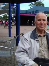Nikolai, 63, Estonia, Tallinn