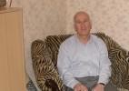 Nikolai, 63 - Just Me Дома в гостях