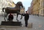 Nikolai, 63 - Just Me Стокгольм