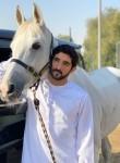 Prince hamdan, 36  , Florida Ridge