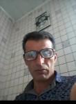 Alek, 31  , Baku