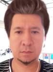 rustam, 37 лет, Нальчик