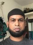 Same, 29  , Dhaka